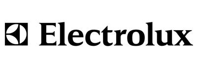 Reparación Frigoríficos Electrolux Sevilla