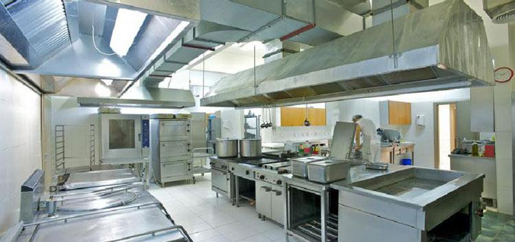 mantenimiento-maquinaria-hosteleria-sevilla