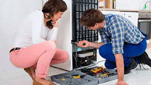 reparacion-de-frigorificos-a-domicilio