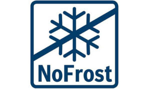 sistema-no-frost