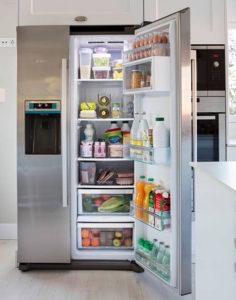 limpieza-frigorifico