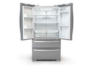 vaciar-y-limpiar-el-frigorifico