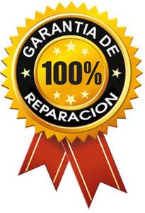 especialista-certificado