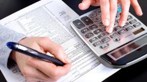 evalua-tu-presupuesto