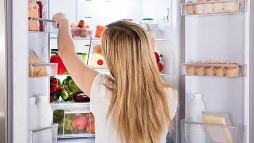 de-que-forma-regular-la-temnperatura-frigorifico