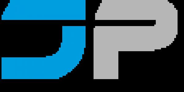 icono-logo-jp-114